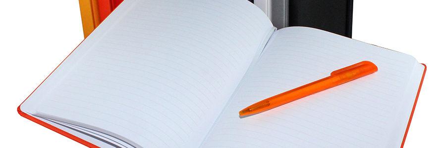 moybook – Erweiterung unserer Produktpalette